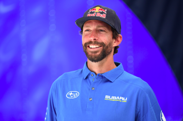 Pastrana To Drive Miss GEICO In 2020 APBA Offshore Championship Series